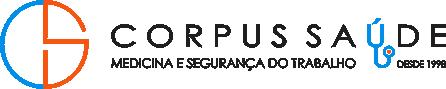 Medicina e Segurança do Trabalho em Curitiba, Corpus Saúde