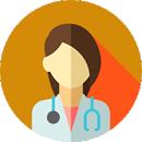 Médico do Trabalho em Curitiba