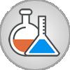 Programa de Prevenção de Riscos Ambientais (PPRA) – NR 9