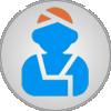 Laudo de Insalubridade / Periculosidade – NR 15 e NR 16
